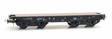 Artitec - SSy55 Trapezträger DB 115-0