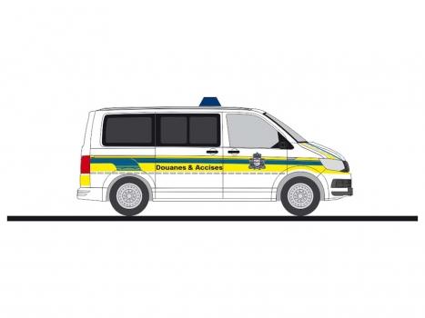 Rietze - VW T6