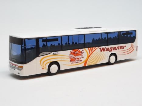 AWM - SETRA S 415 UL/GF