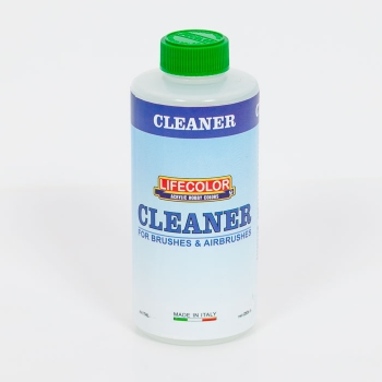 Lifecolor Cleaner (250ml)